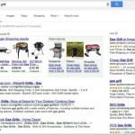 Abus de position dominante : accord à l'amiable en vue entre Google et Bruxelles