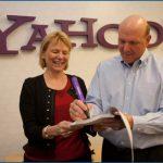 Les détails de l'alliance Microsoft/Yahoo