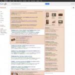 Google est-il si méchant avec les SEO et webmarketers ?