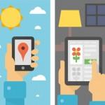 Google lance les campagnes universelles AdWords pour mieux s'adapter aux mobiles