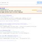 Google AdWords: les nouveautés de l'été 2011