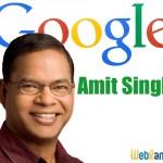 10 moments-clés pour la recherche de Google depuis 2004