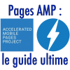 Guide Pages AMP