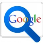 Analyse de Google Search