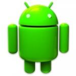 Android, fort apprécié des hackers : hausse des applis malveillantes