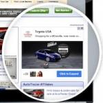 Les Annonces +Post, une publicité Google+ via réseau display d'AdWords