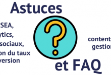 Astuces WebRankInfo