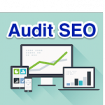 RM Tech, l'audit SEO en ligne que vous allez adorer (prix et fonctionnalités)