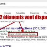 Google supprime la photo des auteurs dans les SERP !
