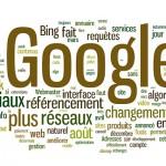Bilan 2010: référencement naturel, Google, site WebRankInfo…
