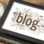Guide d'optimisation du référencement d'un blog