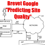Brevet Predicting Site Quality (1/3)