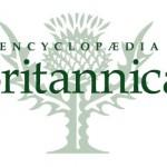 Bing s'associe à l'encyclopédie Britannica pour afficher des définitions dans les résultats