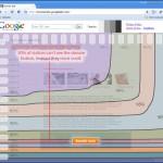 Google Browser Size: un outil à tester pour vos sites