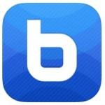 Google rachète Bump (app de partage de contacts) et son app Flock