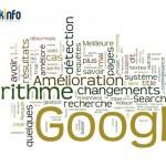 Référencement: les changements de Google (Search) en mai 2012