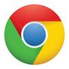 Google Chrome (logo)