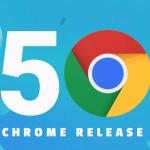 Chiffres-clés sur Google Chrome