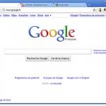 Télécharger Google Chrome en français (téléchargement gratuit)