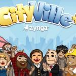 Jouer à CityVille sur Google+