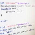 Google va fournir un outil de démonstration de son interprétation de Javascript
