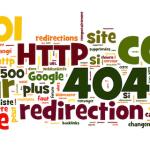 Optimisation des codes HTTP pour le référencement
