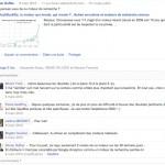 Google va proposer un module de commentaires via Google+