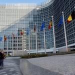 Google est officiellement accusé d'abus deposition dominante par Bruxelles