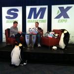 Negative SEO, Penguin : Google fournit un outil pour désavouer un backlink