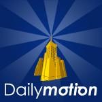 Google Panda 2.5: Dailymotion semble avoir baissé, pourquoi?
