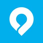 Google rachète Dropcam, leader US des caméras connectées à la maison