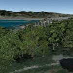 Télécharger Google Earth 6 en français (téléchargement gratuit)