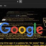 Les meilleurs Easter Eggs Google : les fonctions cachées amusantes