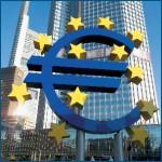 Passer son compte AdSense en euros : conséquences…
