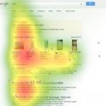 Enquête anti-trust: Google met toujours trop en avant sa pub