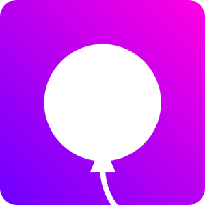 Logo de l'appli Fabby