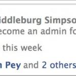 Comment ajouter un nouvel administrateur à une page Facebook, sans qu'il soit votre ami ou déjà fan
