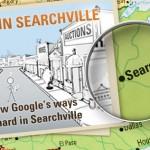 Le site FairSearch.org dénonce les abus de Google et son monopole