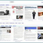 Google Fast Flip: un outil pour feuilleter la presse en ligne