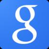 favicon google 2012-08 128x128