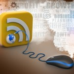 Intégrer dans ses pages un flux RSS externe