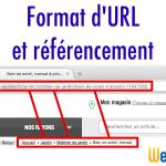 La longueur d'une URL a-t-elle une importance pour le référencement ?
