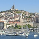 Formation REFERENCEMENT Marseille, audit SEO offert