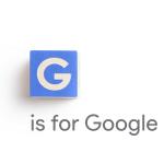 Restructuration surprise : Google devient une filiale de la holding Alphabet Inc.