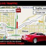 Google Gadget Ads: des publicités AdWords dans des widgets