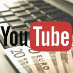 Comment se faire payer par Youtube ? Le guide complet !