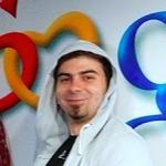 Google Pingouin 3.0 devrait arriver d'ici quelques jours