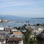Formation référencement à Genève