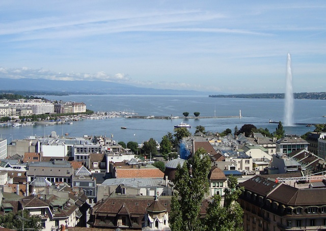 Formation referencement (SEO) Geneve (Suisse)