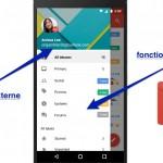Gmailify, pour utiliser Gmail avec une adresse email non Gmail (Yahoo, Hotmail, Outlook…)